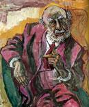 Fritz Perls - Gestalt