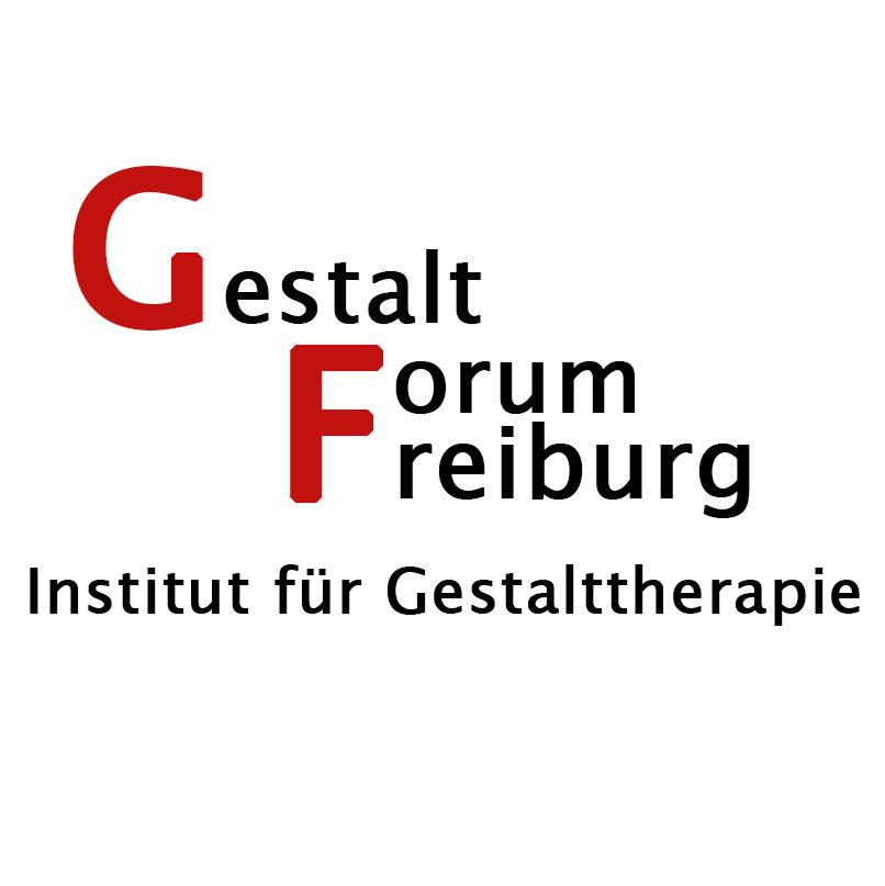 Gestalt-Forum Freiburg